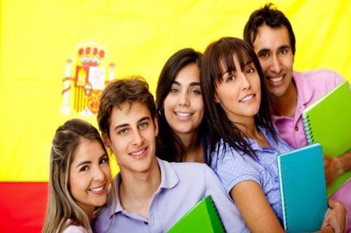 Becas Fundación Carolina 2021