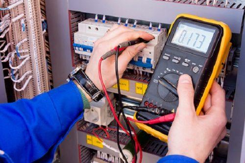 Curso de Electricidad SEPE Online