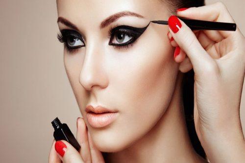 Curso de Maquillaje SEPE